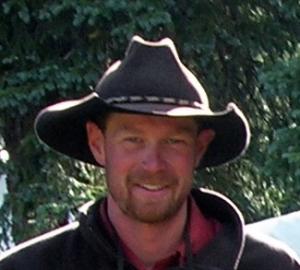 Kevin Madler
